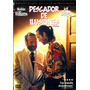 Dvd Pescador De Ilusiones ( The Fisher King ) 1991 - Terry G