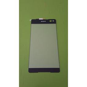 Touch Digitalizador Xperia C5 Ultra E5553 E5506 E5533 E5563