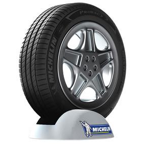 Pneu Michelin Aro 16 205/55 R16 91v Tl Primacy 3