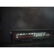 Receiver Technics Su-v98(com Defeito)leia Com Atenção!!!