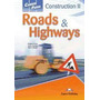 Construction Ii: Roads Highways Students Book; Aa.vv.
