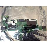 Placa Operativa Lenovo T440 T440s Core I5 4ta Generacion