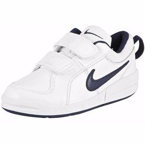 28597 Tenis Para Niño Nike Pico 4 Original