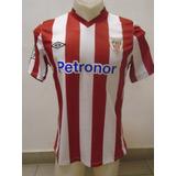 Camiseta Verde Athletic Bilbao - Fútbol en Mercado Libre Argentina b7a879cffbc1a