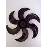 Helice Mondial Black Classic V48/ V75/ Nv41/61/71 40 Cm