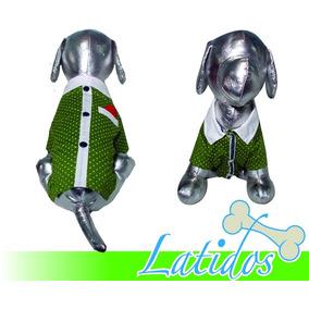 Camisa Playera Para Perro Chico en Mercado Libre México 3ee874c05c2c8