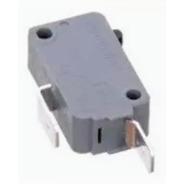 Micro Switch Karcher Automático Da Lavadora De Pressão 585