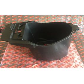 Porta Objetos (capacete) Shineray Jet 50 Original