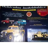 Coleccion Inolvidables Argentinos De Reparto Y Servicio