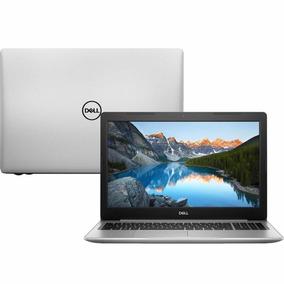 Notebook Dell Inspiron 15 5570 I5 8 Geração
