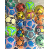 Mini Bola De Futebol , Brincar Na Rua Campo Quadra¿ Praia