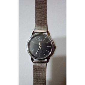 Reloj Ck