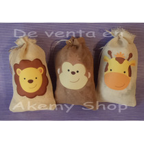 Baby Shower Costalitos Yute Mesa De Dulces