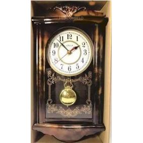 f7054198754 Cristaleiras Antigas Rusticas - Joias e Relógios no Mercado Livre Brasil