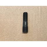Esparrago Combinado Para Masa De Rueda 14x1.5 A 12x1.5 50mm