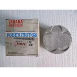 Pistão Std Yamaha Fzr 1000 87/88