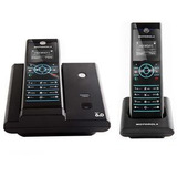 Bateria Telefone Sem Fio Motorola Nova 800 2,4v 600mah Ofert