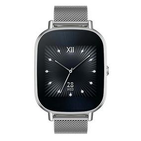 Correa Zenwatch De Malla Milanese 22mm