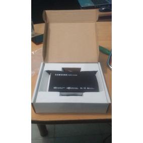 Disco Duro Externo 500gb Samsung