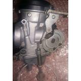 Carburador Mikuni 32 Mm 4 T