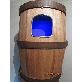 Barril Eletrônico Para Bebidas 10 Litros Dose De 1 A 5 Reais