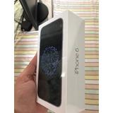 Iphone 6 De 32g Nuevo 1 Año De Garantia Libre