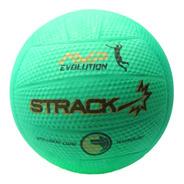 Balón Para Voleibol Evolution Strack No. 5 Varios Colores