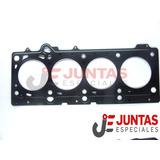 Junta Tapa Valvulas Fiat Etorq 1.6 16v Punto