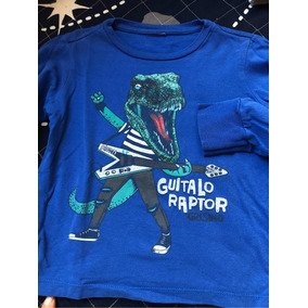 Remera Nena Old Navy Talle - Ropa 5ccffdcc3c84