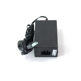 Fonte Hp Impressoras Deskjet 3550/3650/3535/3845/3920/f380