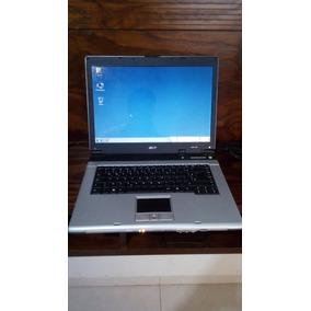 Notebook Acer Aspire 5000 (relíquia/100% Funcionando)