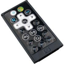 Control Remoto Hp Tx1000 Tx1100 Tx1200 Tx1300 Tx1400
