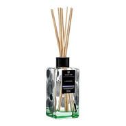 The Body Shop - Difusor De Ambiente - Lavanda (relaxante)