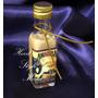 Amarula Licor Lembrancinha Personalizada Padrinhos Casamento