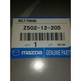 Correa Tiempo Mazda Allegro Y Ford Laser 1.6 Original