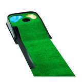 Rieragolf Alfombra Golf Practica Para Putter 15%off