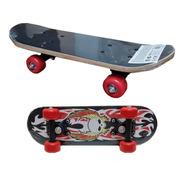 Patín y Skateboard desde