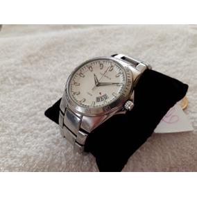 Relogio Masculino Quartzo Preto W5 Technos - Relógios De Pulso no ... d57bf45d4f