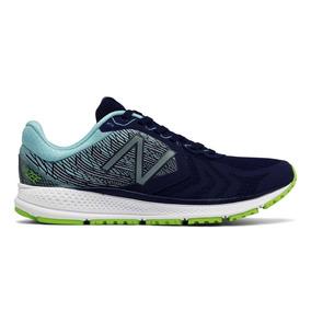 Zapatillas Running Mujer New Balance Vazee Pace V2 Velocidad