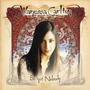 Vanessa Carlton - Be Not Nobody - Cd - Frete Grátis
