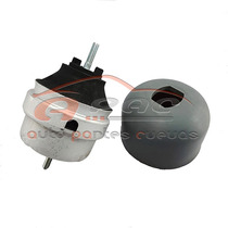 Soporte Motor Del Izq Audi A4 A6 Passat 96-05 4cil V6 1179h
