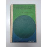 Libro Usado, El Llamado De La Selva Y Cuentos. Jack London