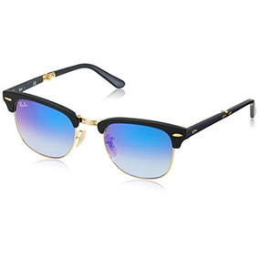 gafas ray ban plegables mercadolibre