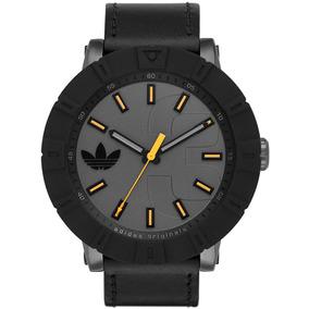 c6e4459fccf Relogio Adidas Modelo Adh 6006 - Relógios no Mercado Livre Brasil