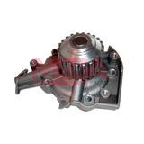 (cód:96518977) Bomba Agua Spark Marca General Motors