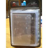 Refil Para Carteira Mitty Plástico - Plm3