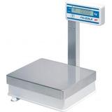 Balança Digital De Coluna Filizola 60kg/div-10g