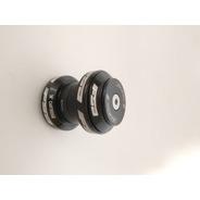 Cajas De Dirección / Headset Fsa Orbit Mx 1 1/8