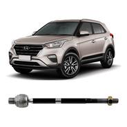 Axial Hyundai Creta 2017 A 2020