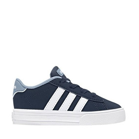 Tenis Casual adidas Daily 176424